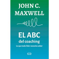 El ABC del coaching - Sanborns