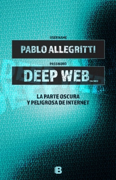 Deep Web - Sanborns