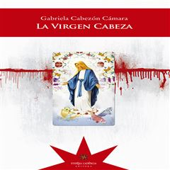 La Virgen Cabeza - Sanborns