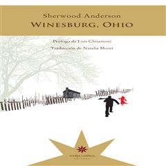 Winesburg, Ohio - Sanborns