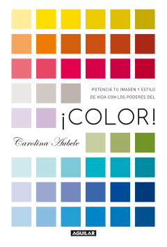 ¡Color! - Sanborns
