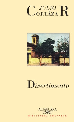 Divertimento - Sanborns