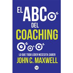 EL ABC DEL COACHING ED 2020 - Sanborns