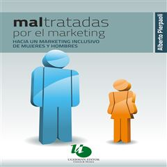 Maltratadas por el marketing - Sanborns