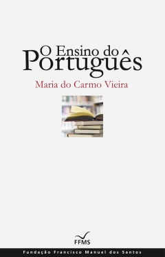 O Ensino do Português - Sanborns