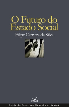 O Futuro do Estado Social - Sanborns