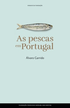 As pescas em portugal - Sanborns