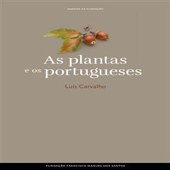 As Plantas e os Portugueses - Sanborns