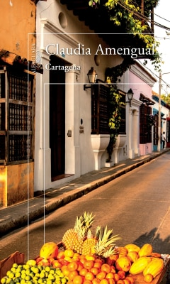 Cartagena - Sanborns