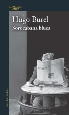 Sorocabana Blues - Sanborns