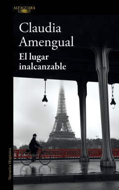 El lugar inalcanzable - Sanborns