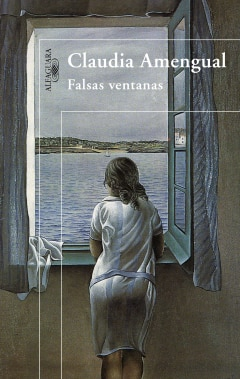 Falsas ventanas - Sanborns